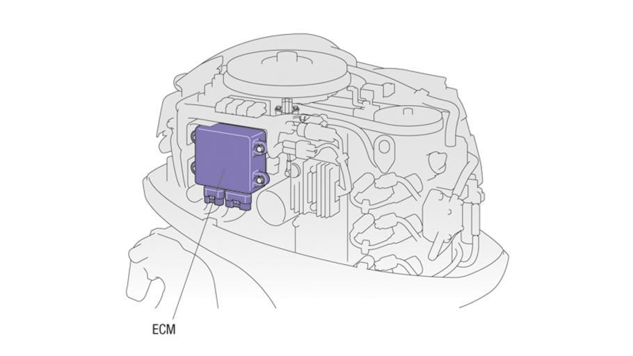 F30-F40-EU-NA-Detail-004