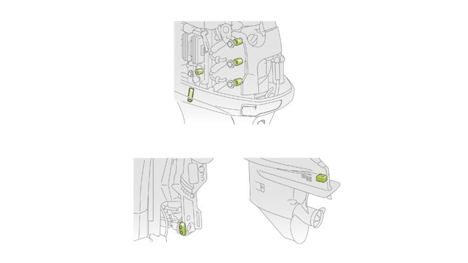 F30-F40-EU-NA-Detail-005