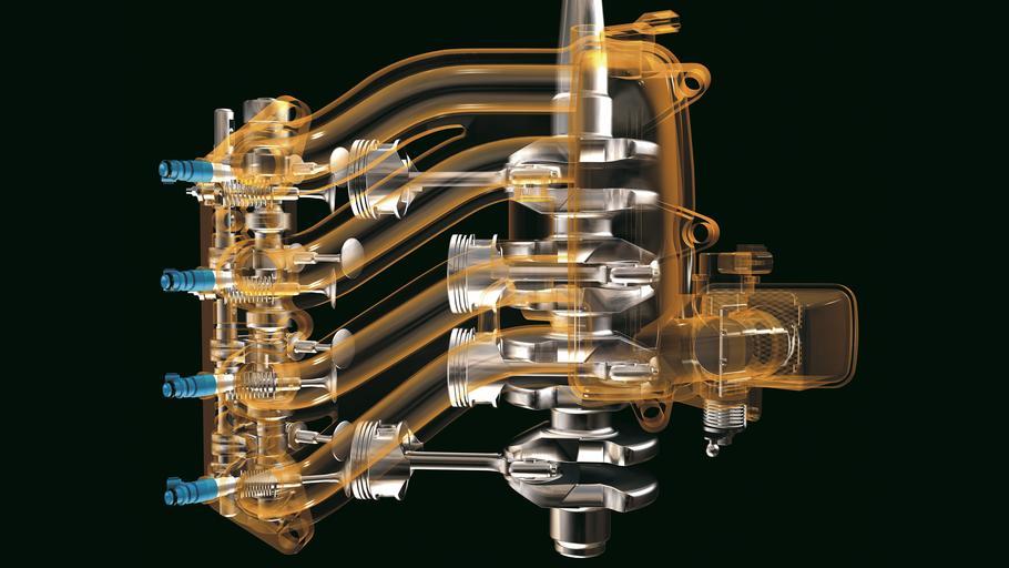 F50-F60-EU-NA-Detail-001