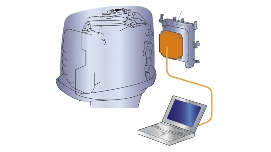 F50-F60-EU-NA-Detail-003