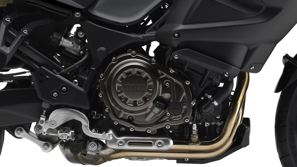 2014-Yamaha-XT1200Z-Super-Tenere-EU-Matt-Grey-Detail-001-osob