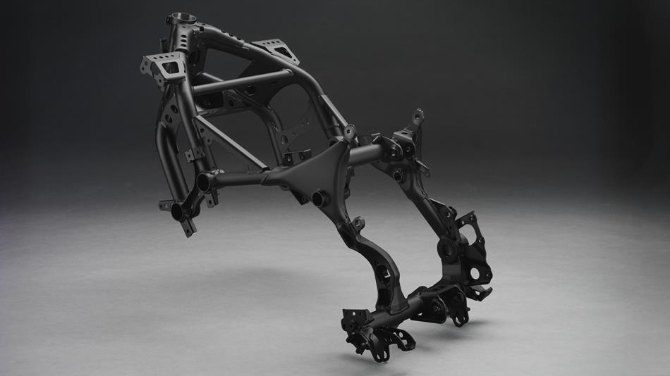 2014-Yamaha-XT1200Z-Super-Tenere-EU-Matt-Grey-Detail-002-osob