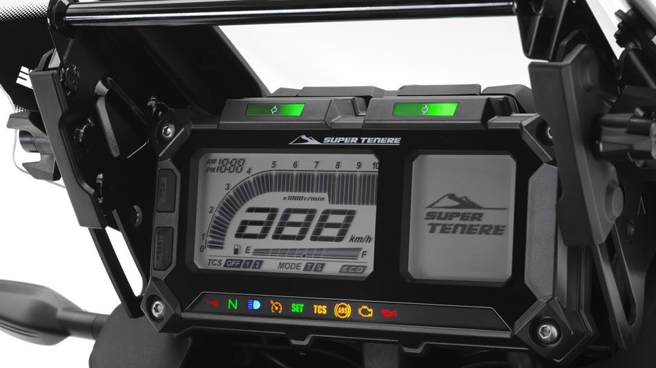 2014-Yamaha-XT1200Z-Super-Tenere-EU-Matt-Grey-Detail-004-osob