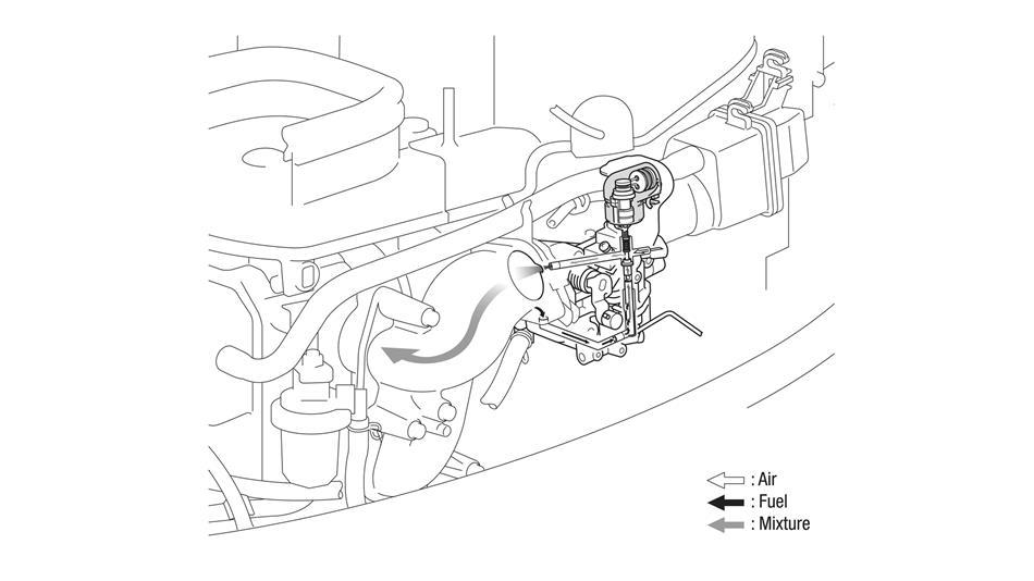 2016-Yamaha-F25-EU-NA-Detail-002-osob