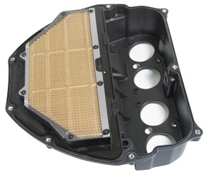 genuine-parts-air-filters-yzf-r1-2004